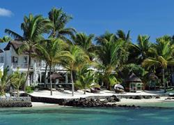 Mauritius NEW Luxury Boutique Hotels